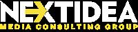 Consultoria y asesoría para medios de comunicación – Next Idea Media
